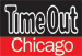 Time Out Chicago Where to Drink, El Paladar's Strawberry Mojito Featured May 2012