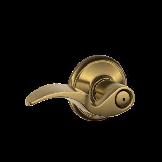 Avanti - Antique Brass.png