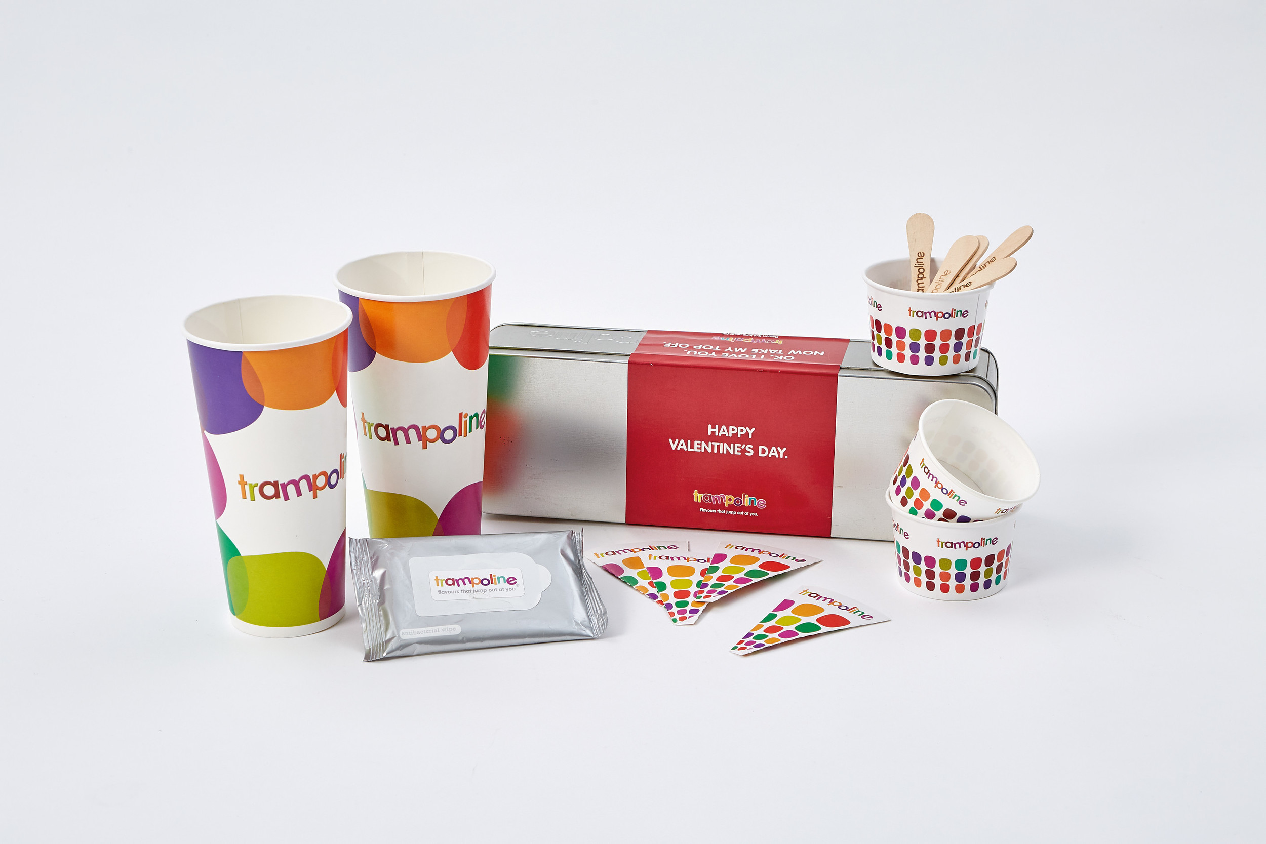 Packaging_Trampoline_002.jpg