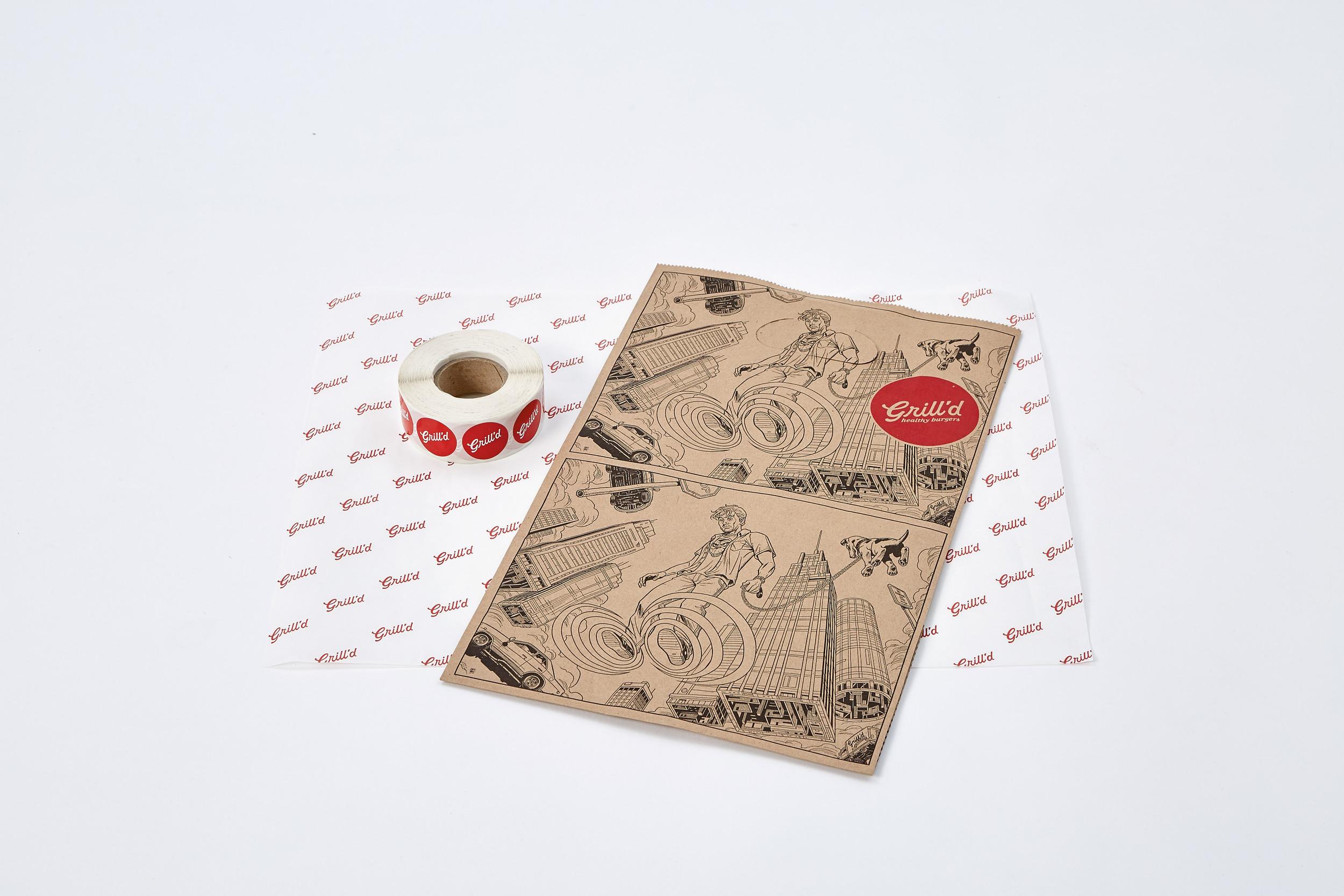 Packaging_Grilled_Group2_01.jpg