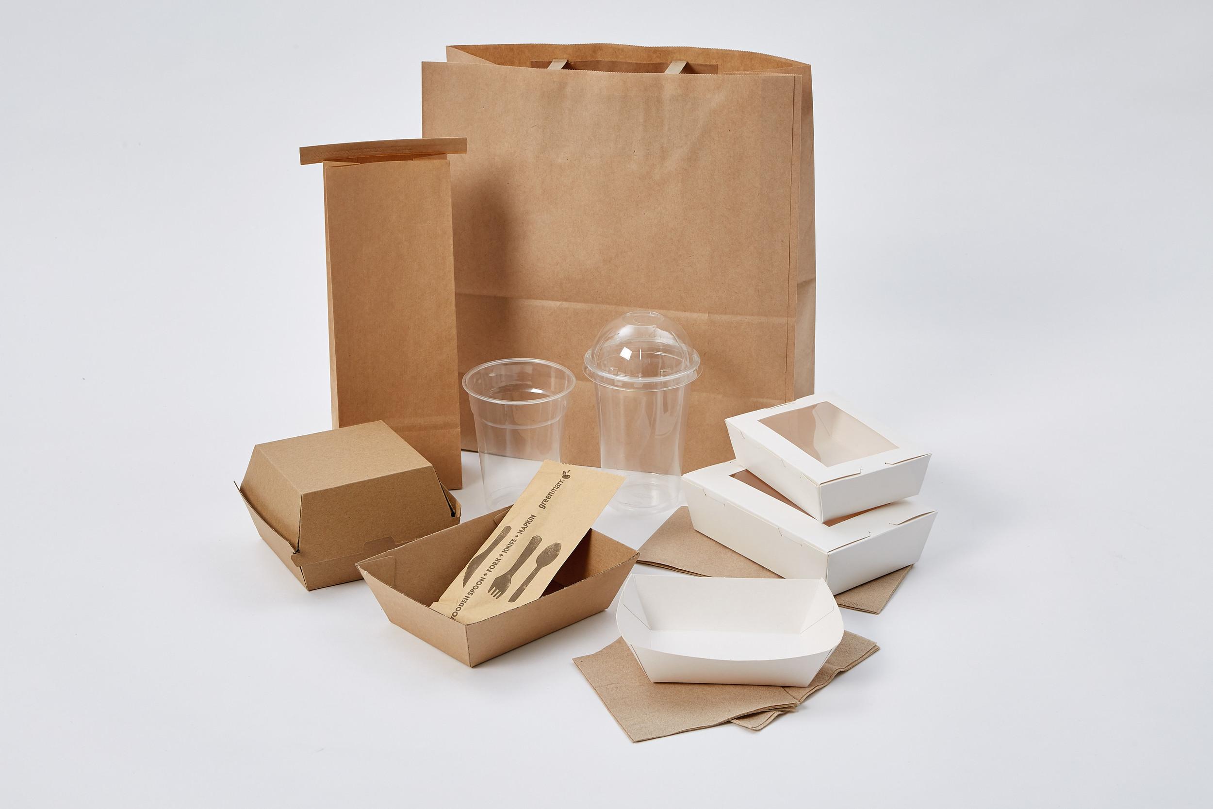 Packaging_Generic_Group1_004.jpg