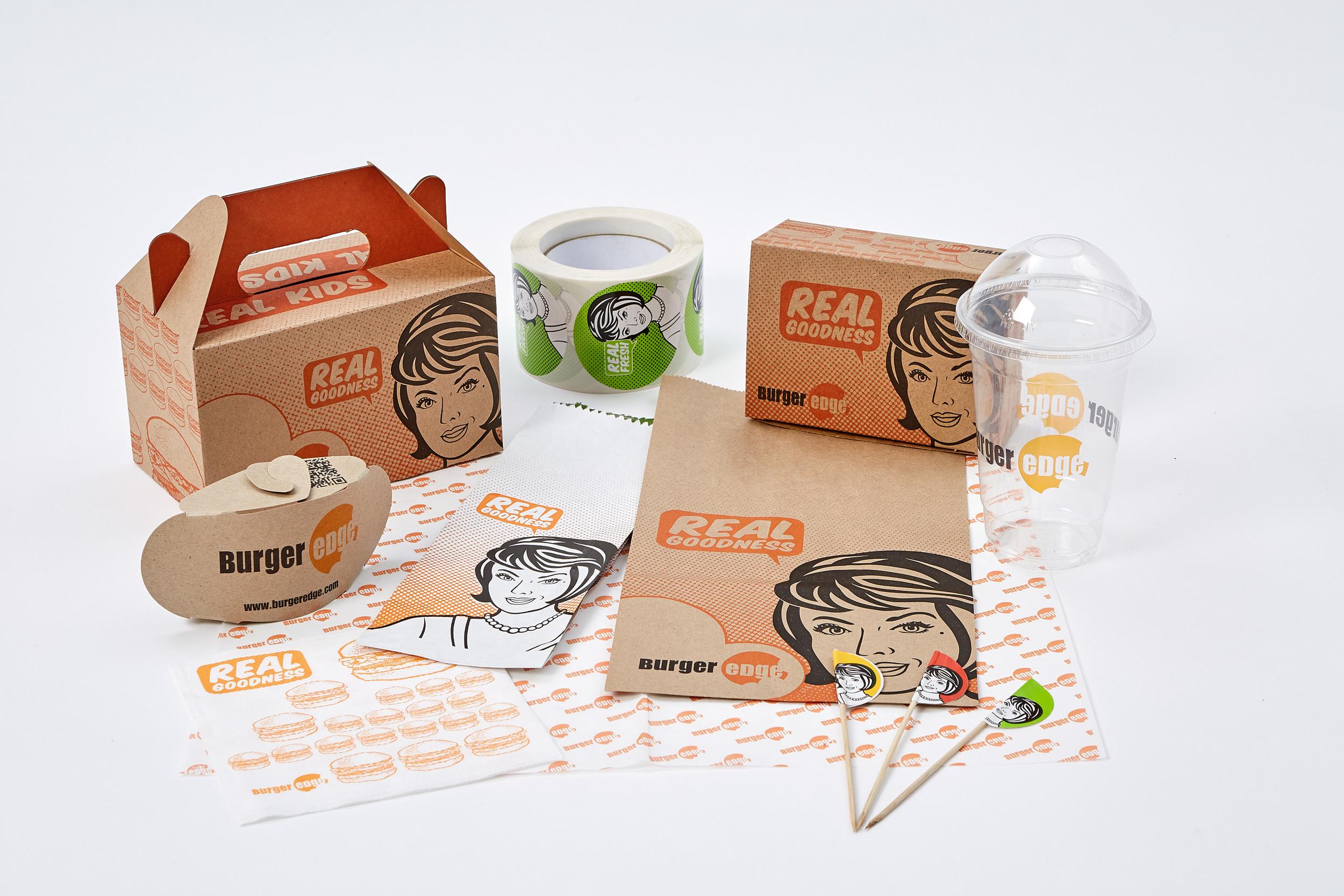 Packaging_Burger_Edge_002.jpg