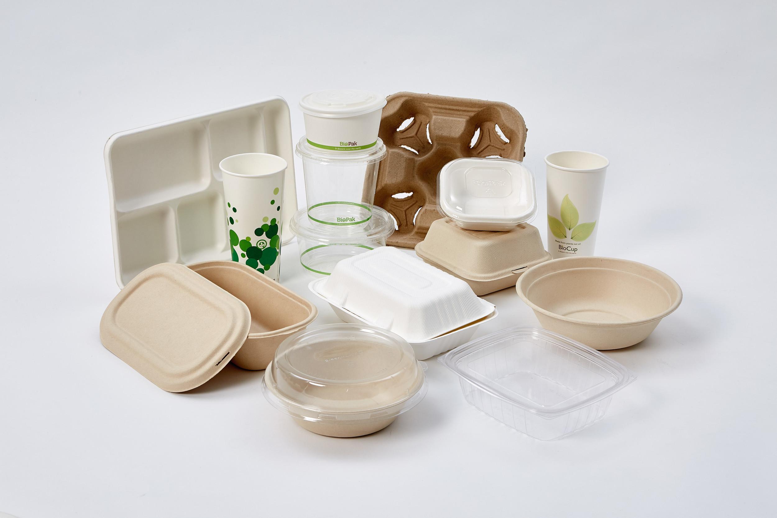 Packaging_Bio_002.jpg