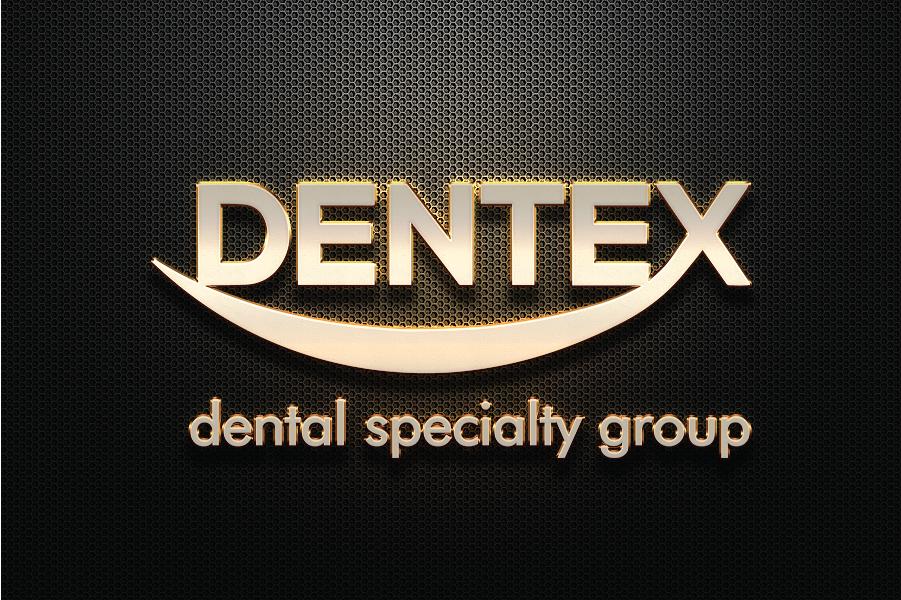 Dentex dental