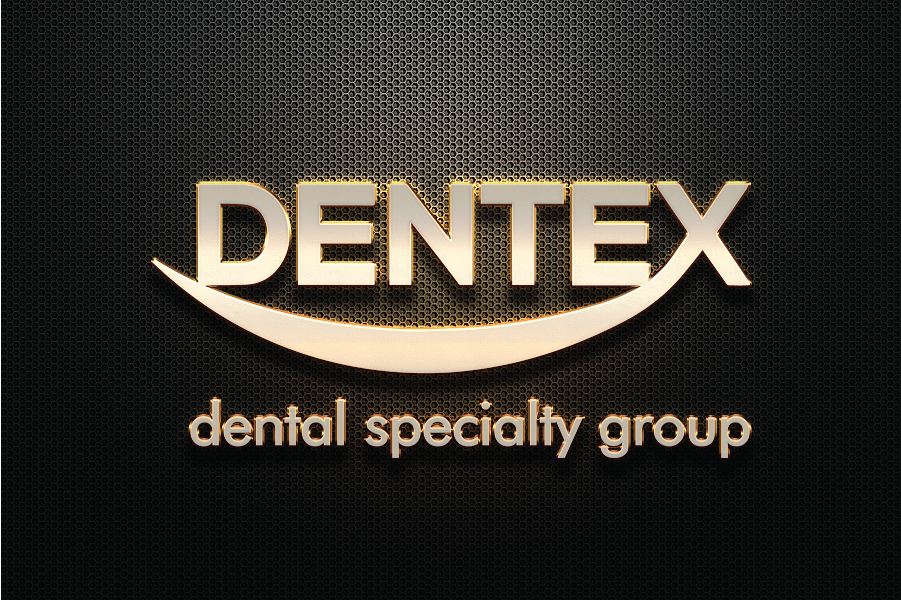 Dentex dental