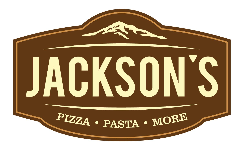 Jackson's Pizza