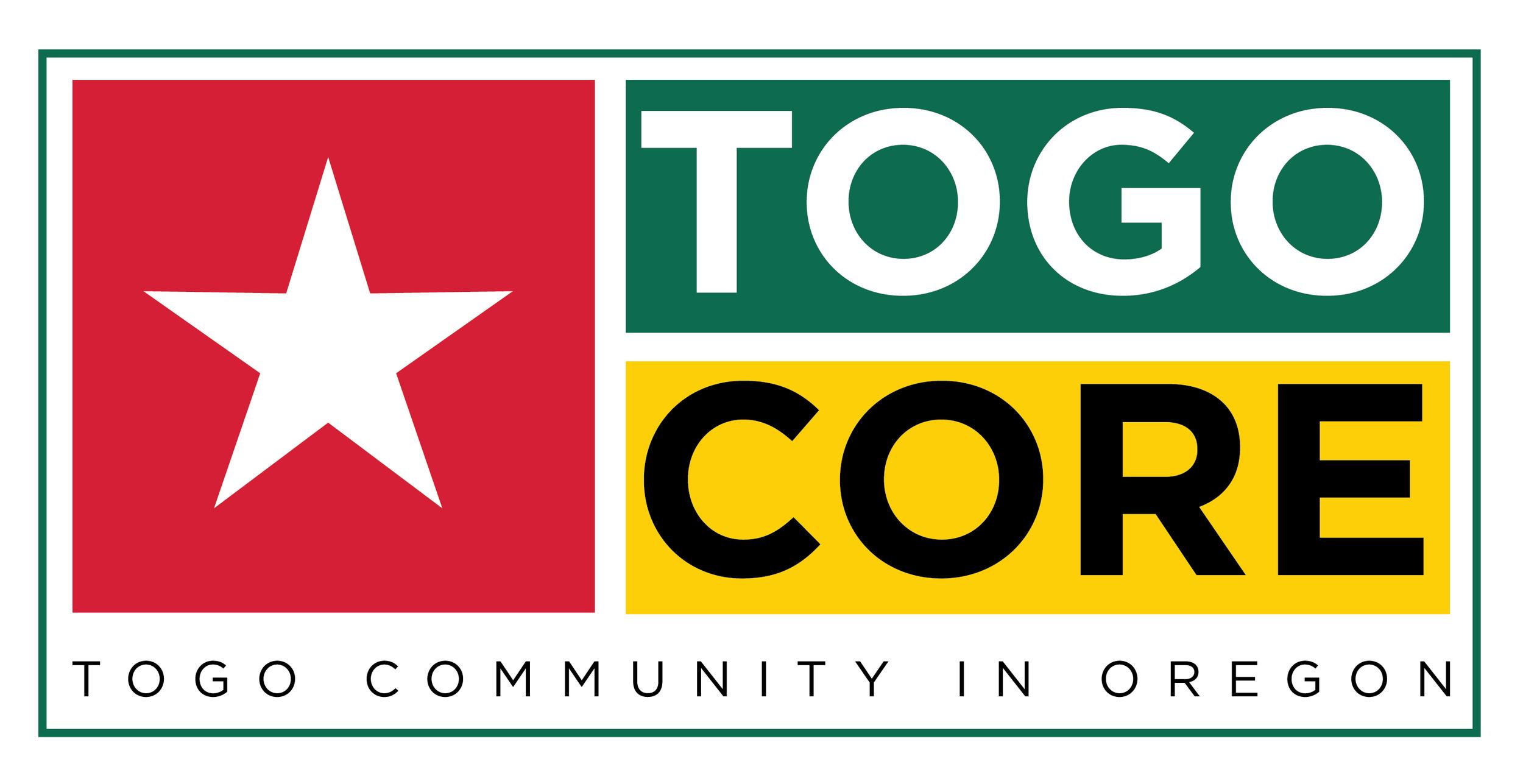 Togo Core Logo jpg-01.jpg