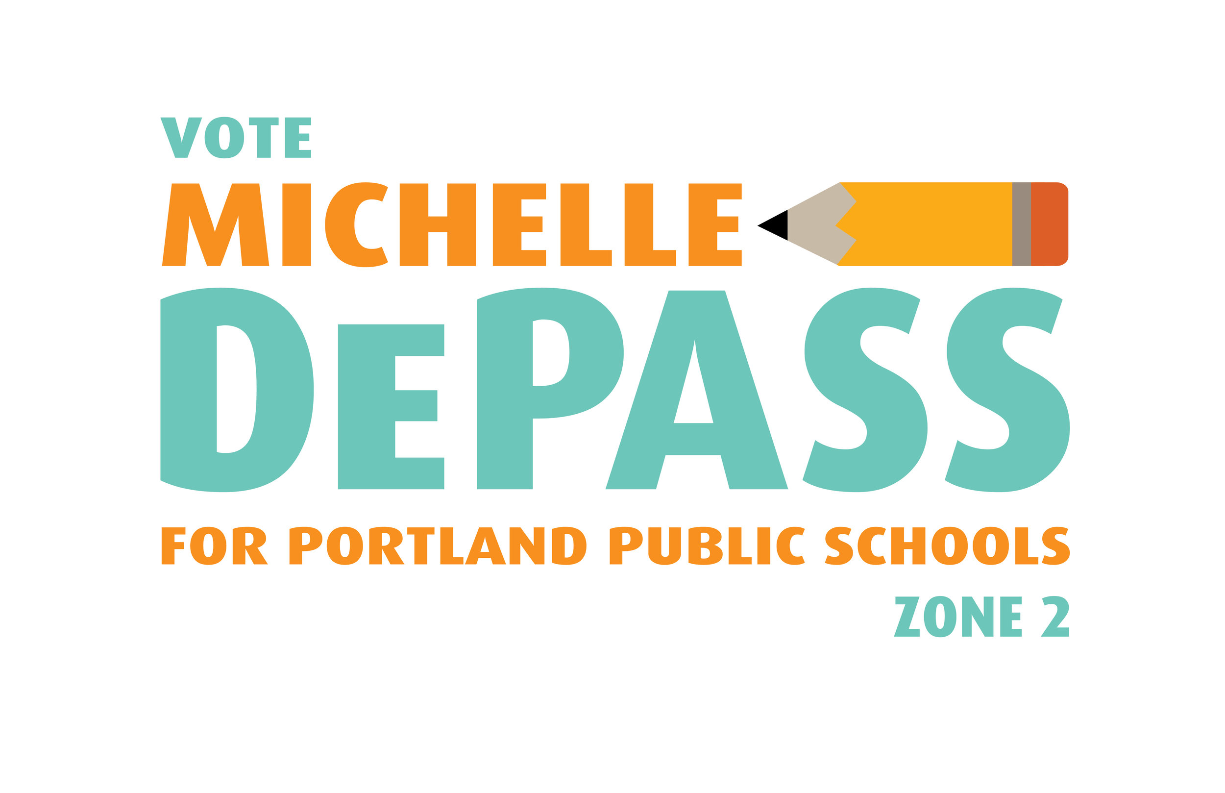 Michelle DePass Zone 2 Logo.jpg