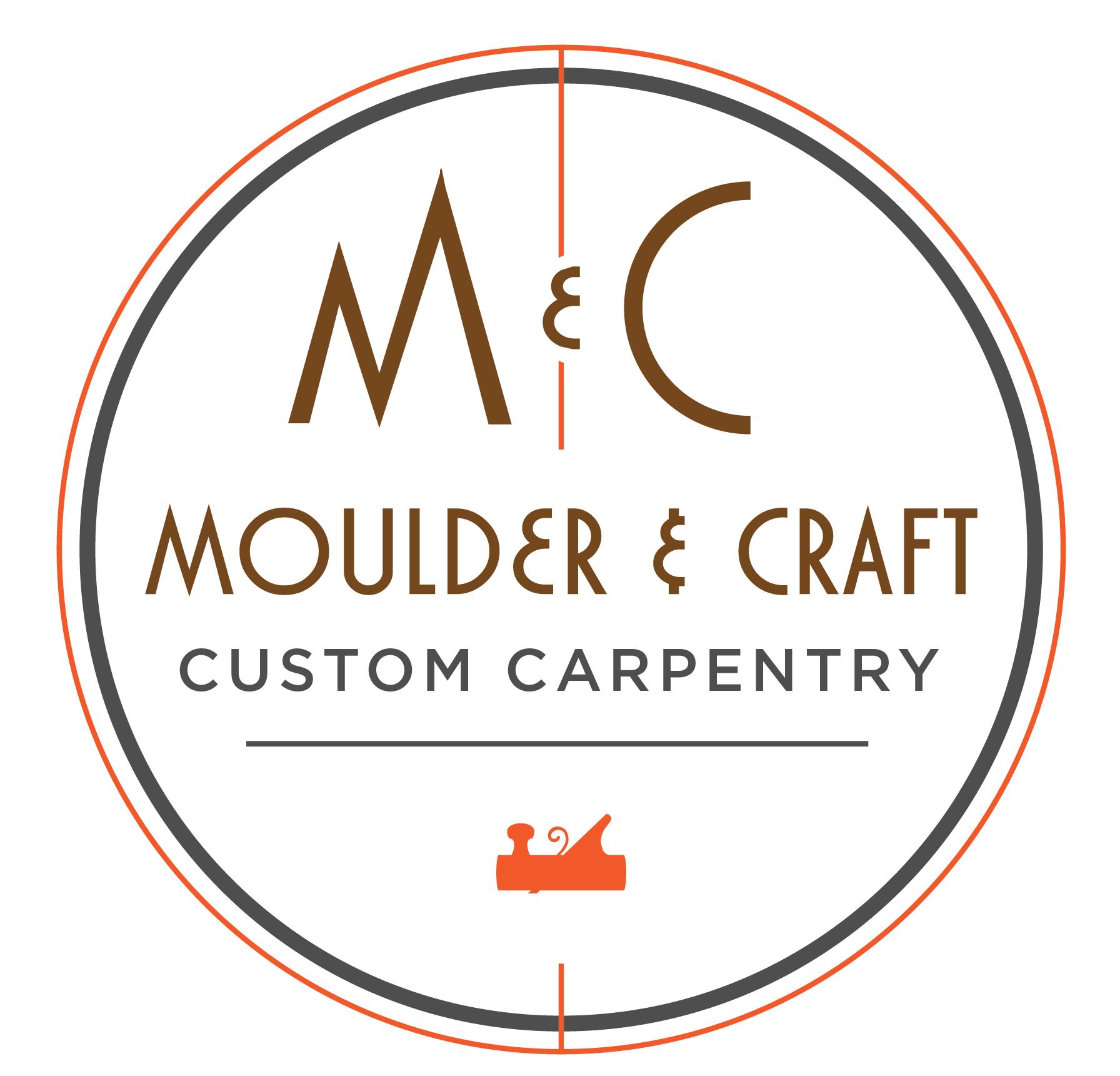 MandC Logo Final.jpg
