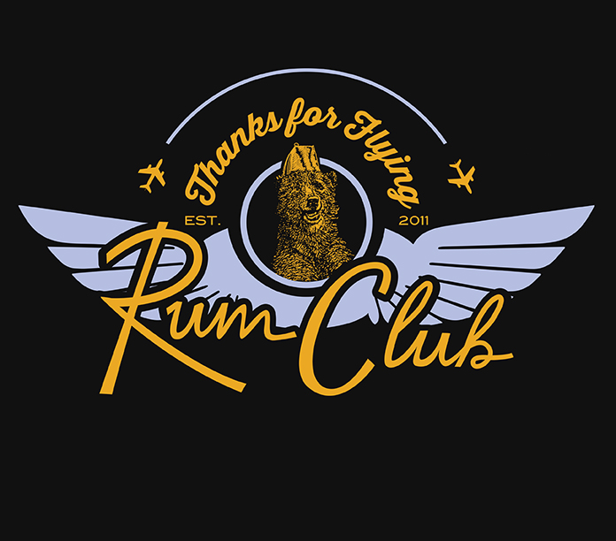 Full Wing Design with Rum Club Script big.jpg