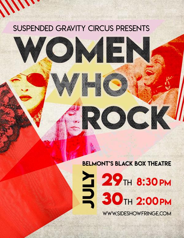 Copy of women_who_rock_web.jpg