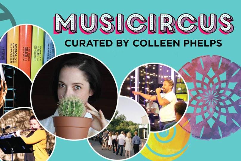 musicircus_new.jpg