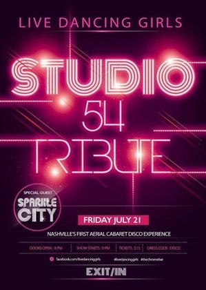 Studio54_LDG.jpg