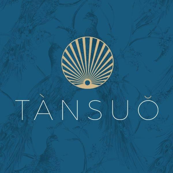 Tansuo.jpg