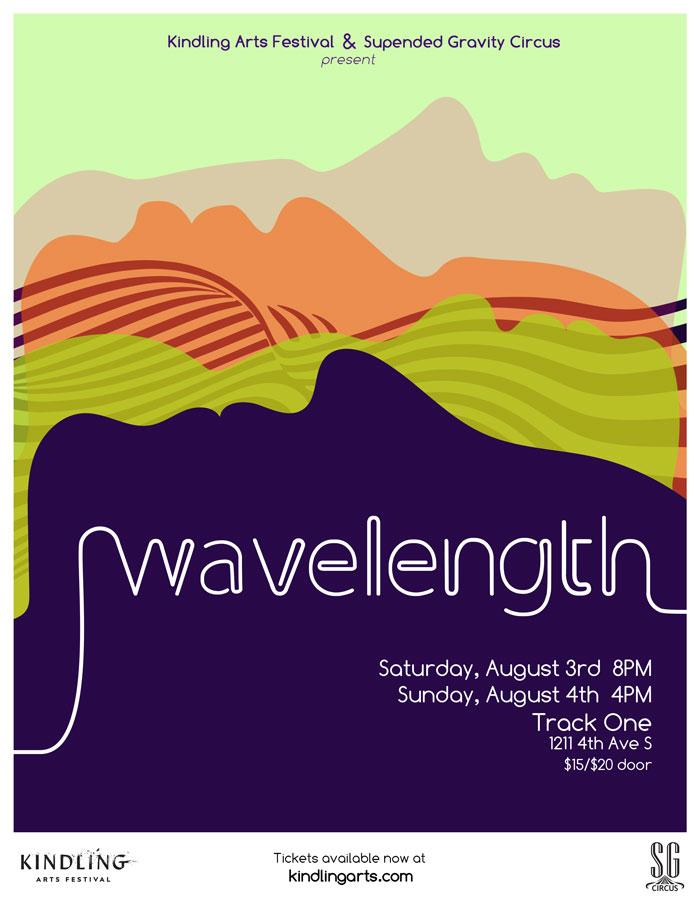 Wavelength_flyer_final_sml.jpg