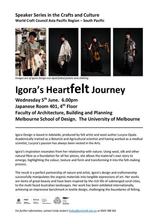 Igora%27s+journey.jpg