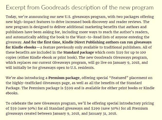 goodreads programq.jpg