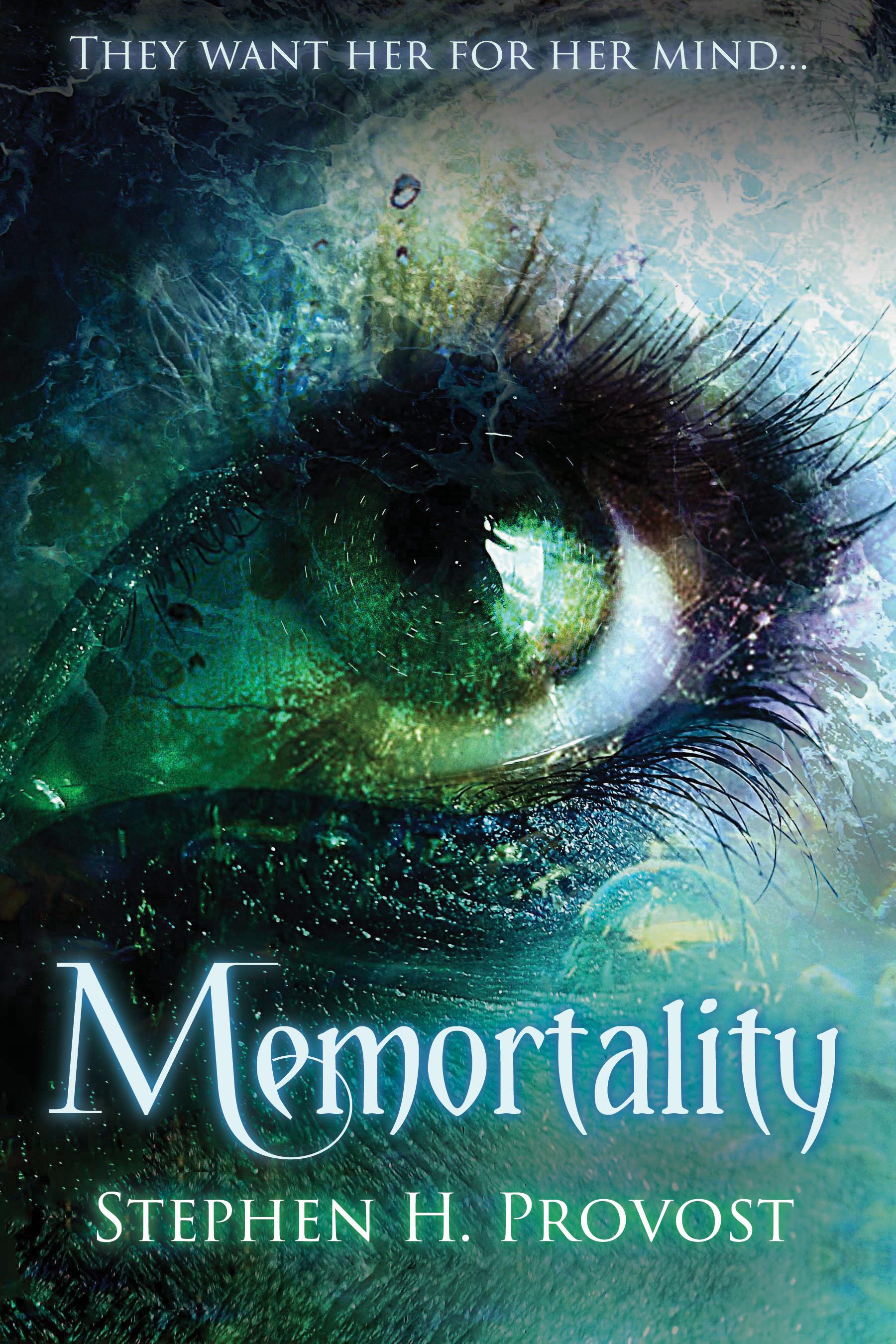Memortality cover.jpg