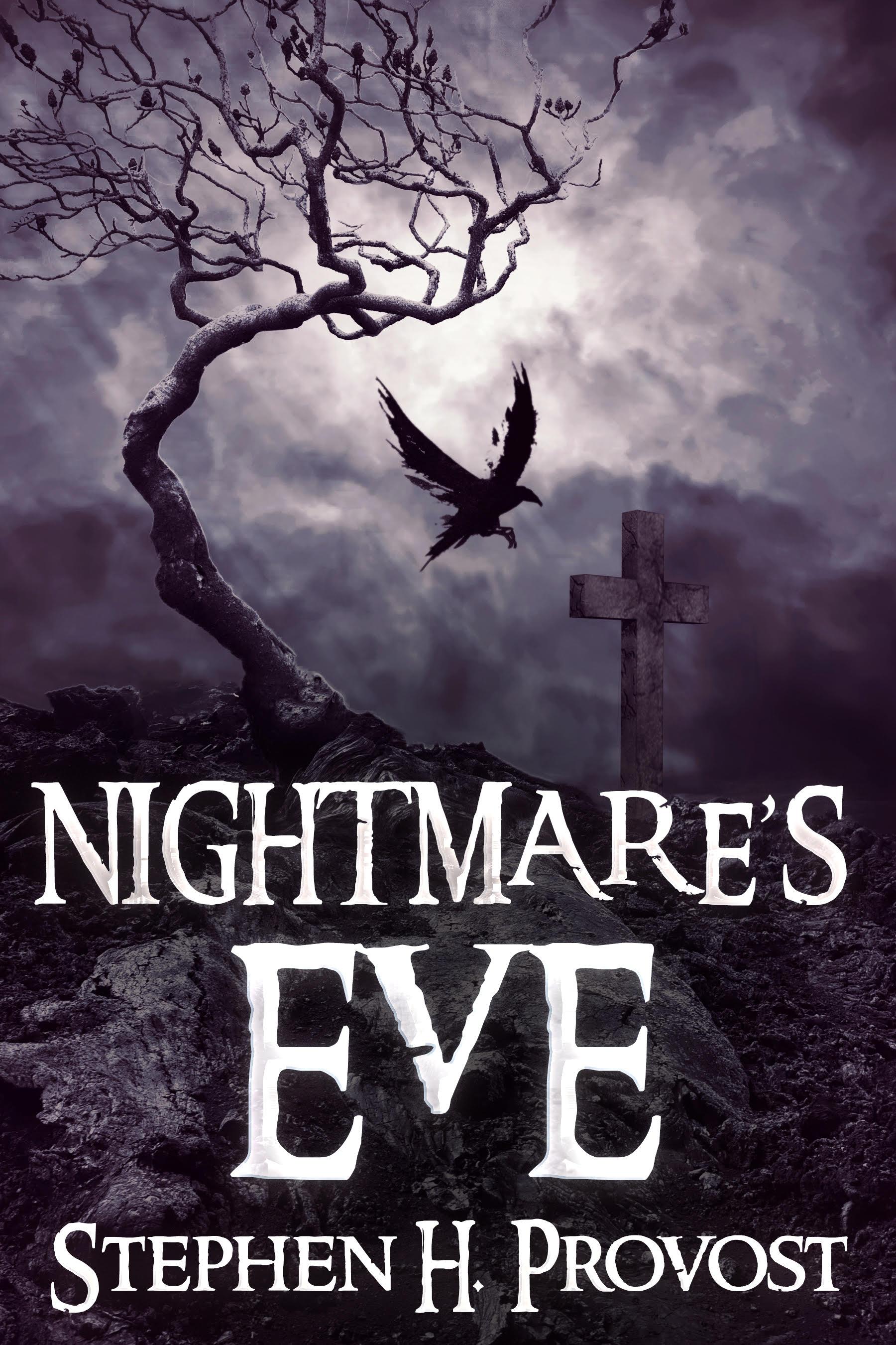 Nightmare's Eve cover.jpg