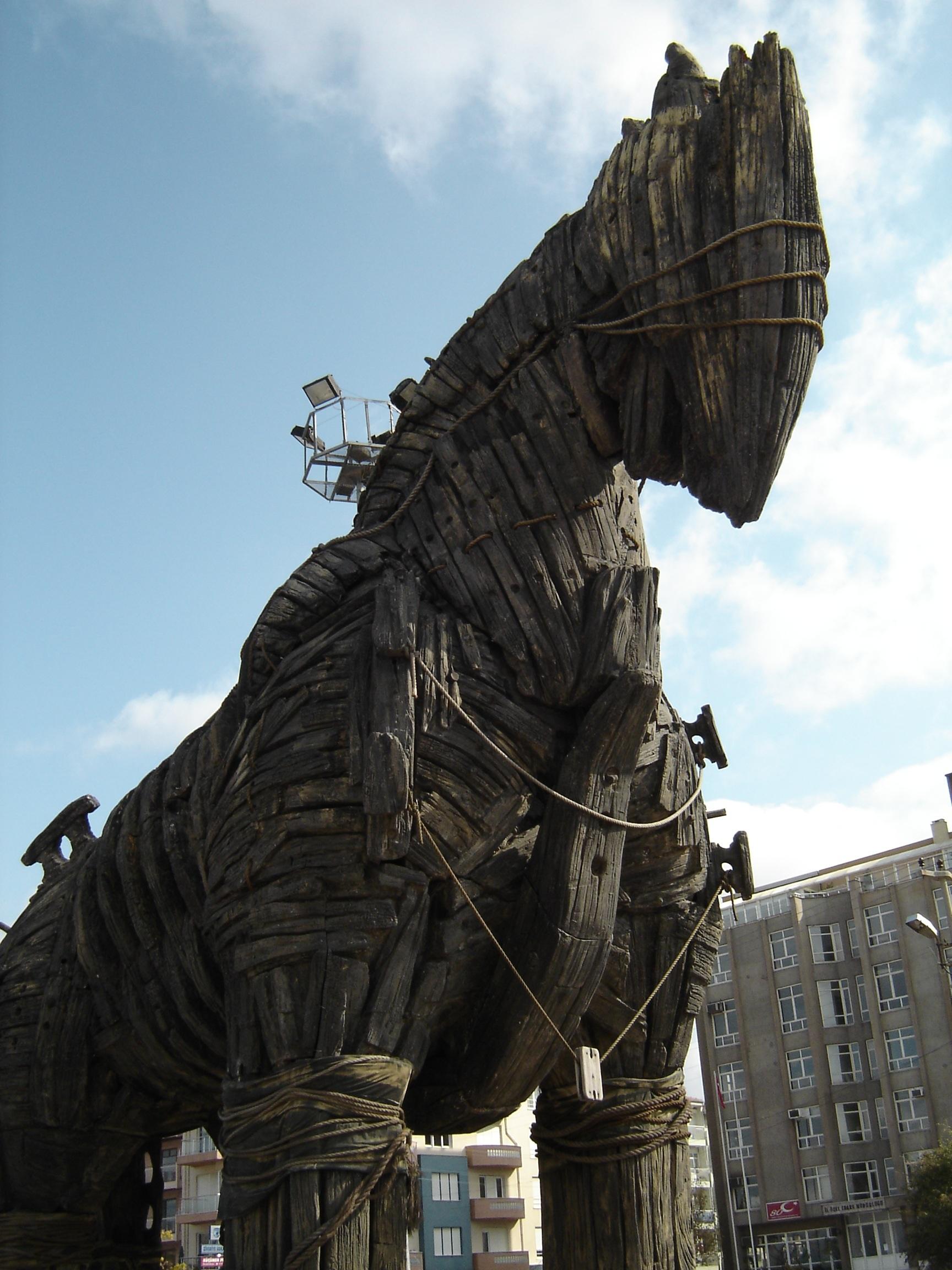 trojan-horse-607574.jpg