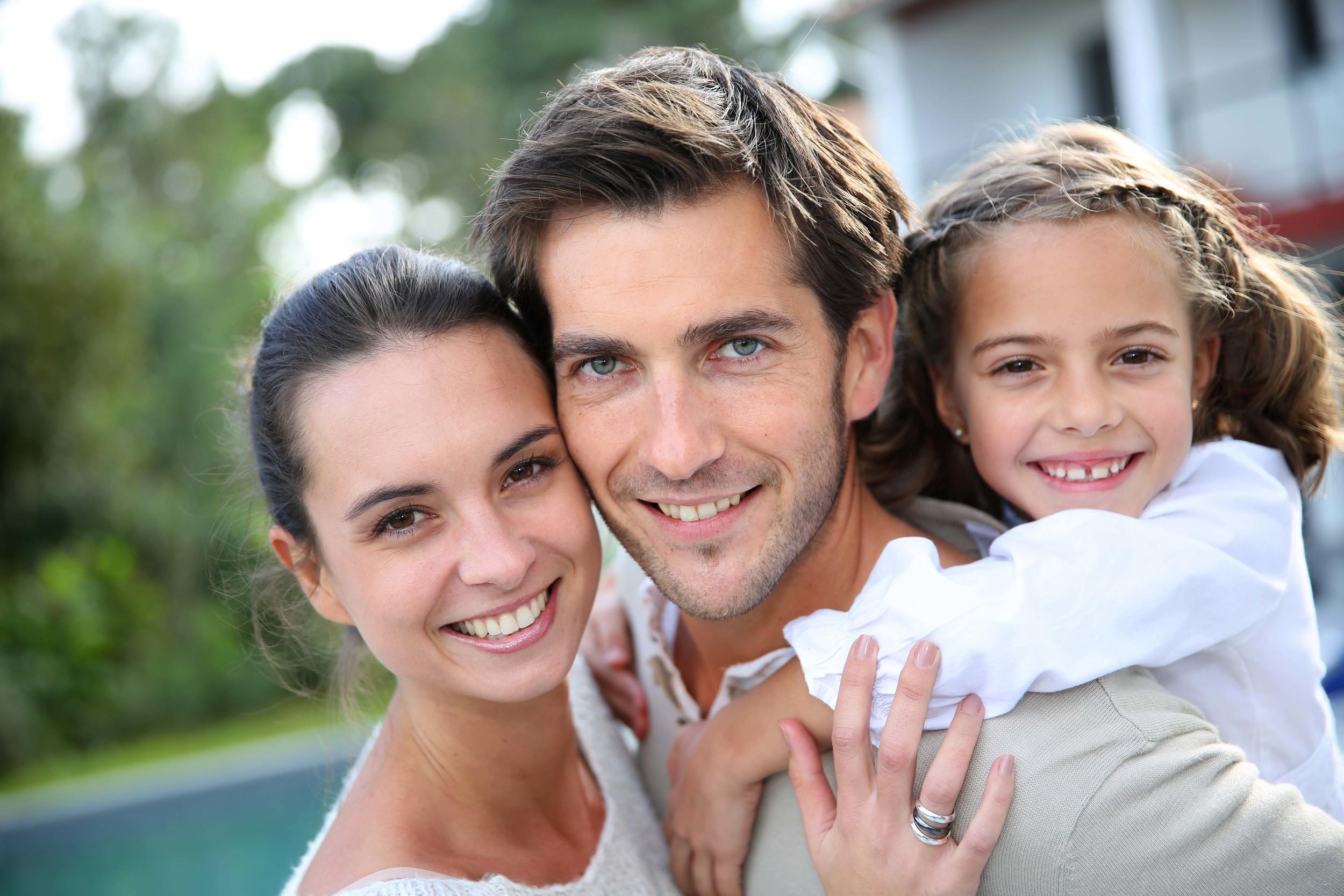 Kingsway Family Dentistry