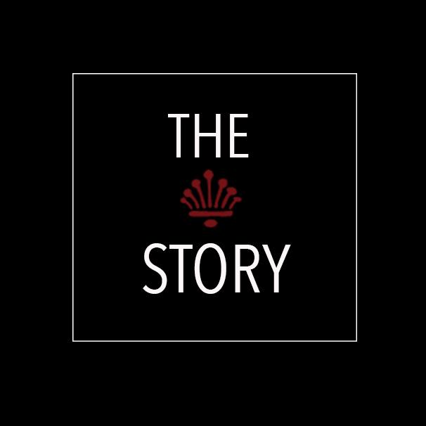 THE STORY-1.jpg