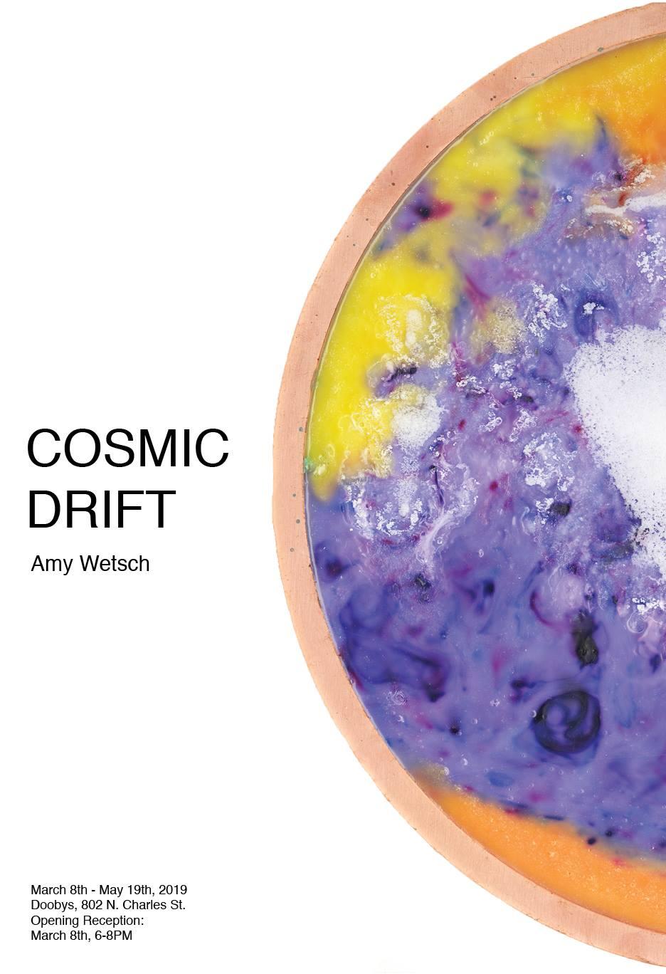 Cosmic_Drift.jpg