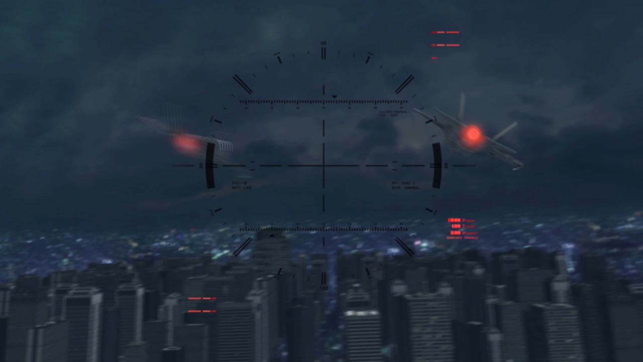 GameStop-GFX-8.jpg