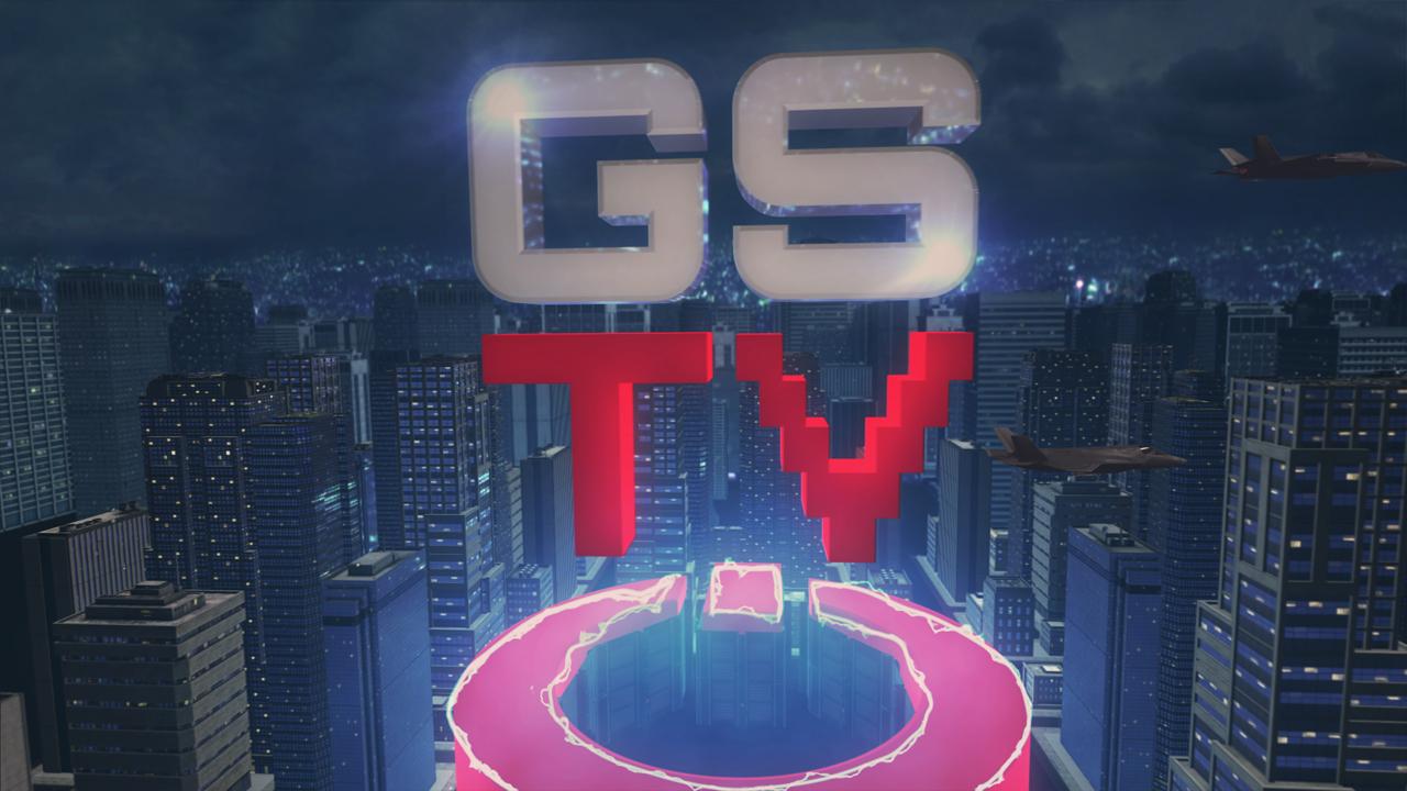 GameStop-GFX-4.jpg