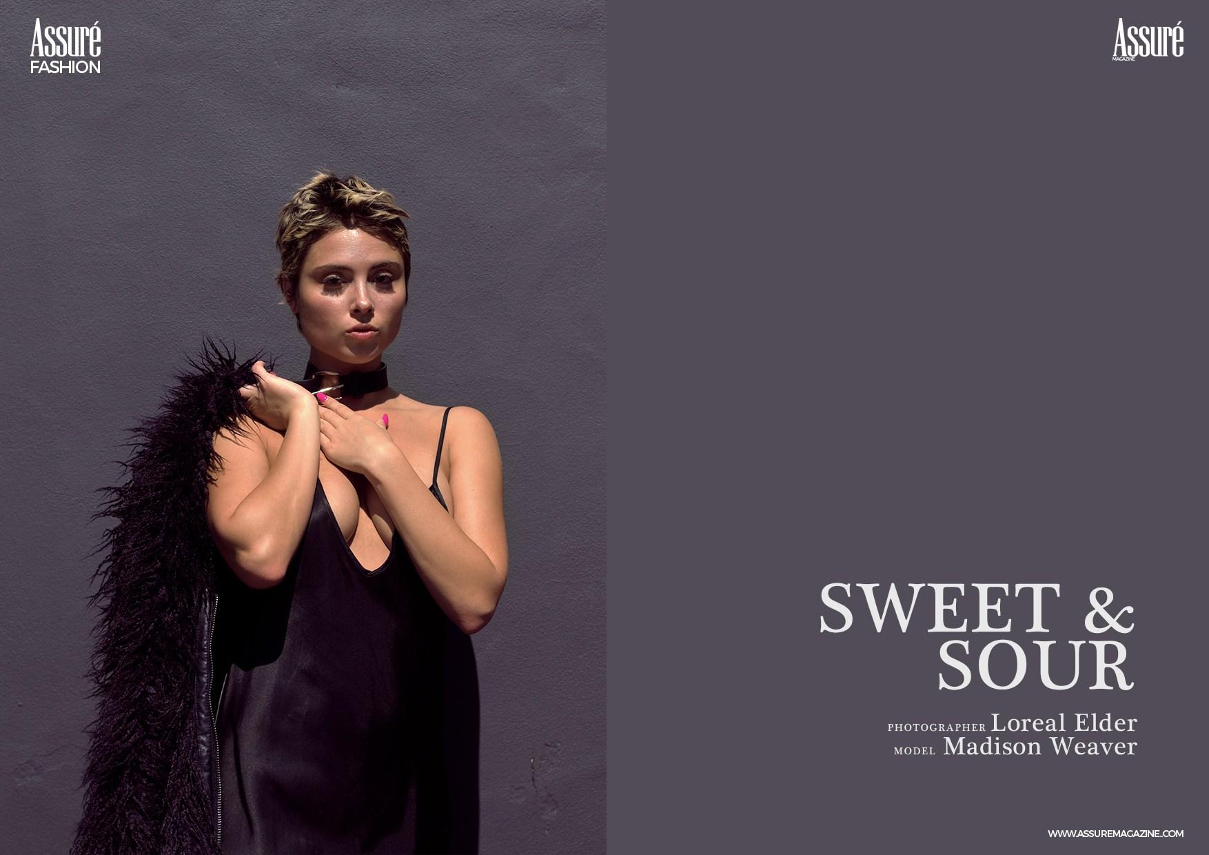 sweet1.jpg