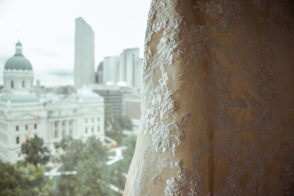 Frye-Indianapolis-Wedding-2.jpg