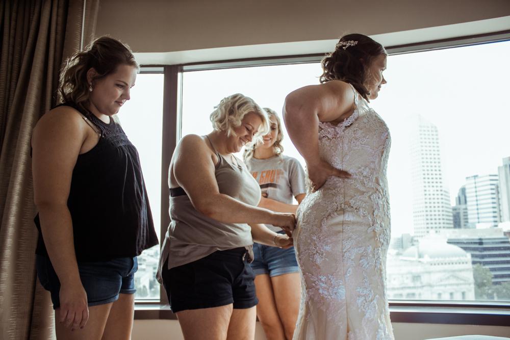 Frye-Indianapolis-Wedding-16.jpg