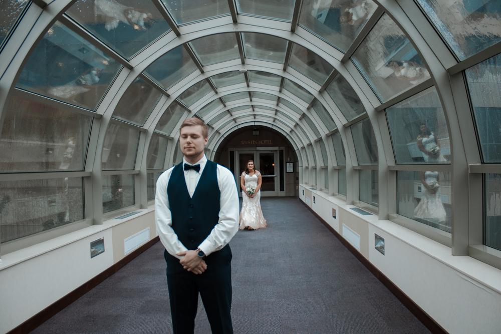 Frye-Indianapolis-Wedding-26.jpg