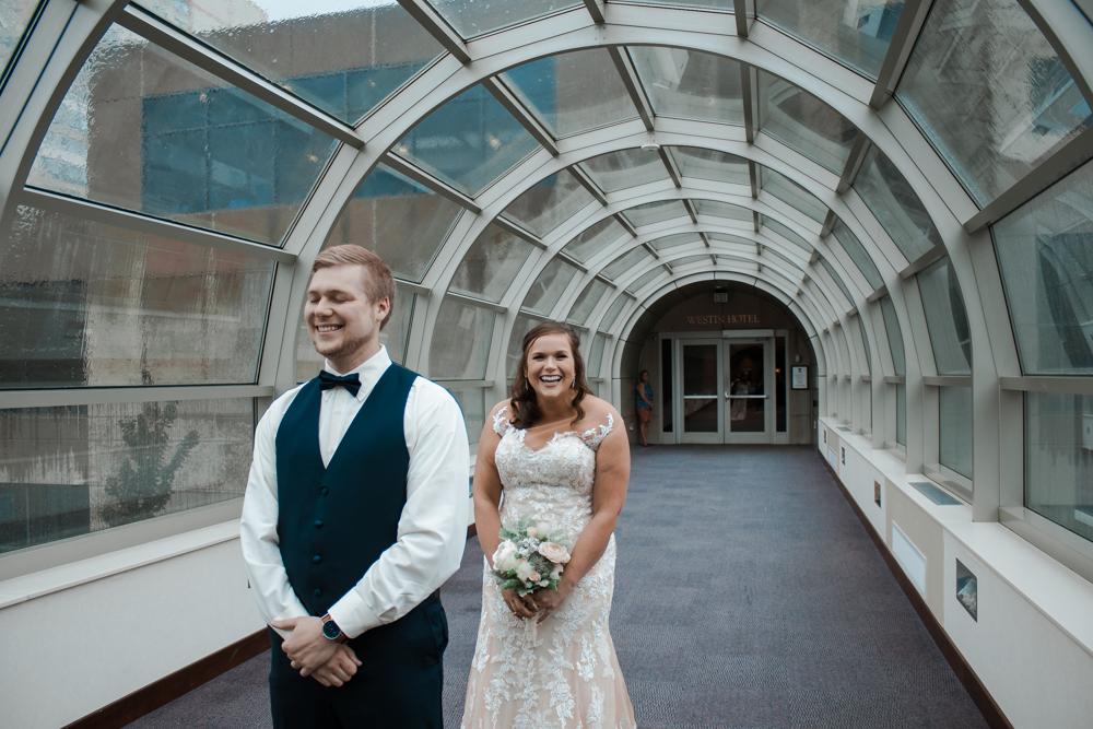 Frye-Indianapolis-Wedding-29.jpg