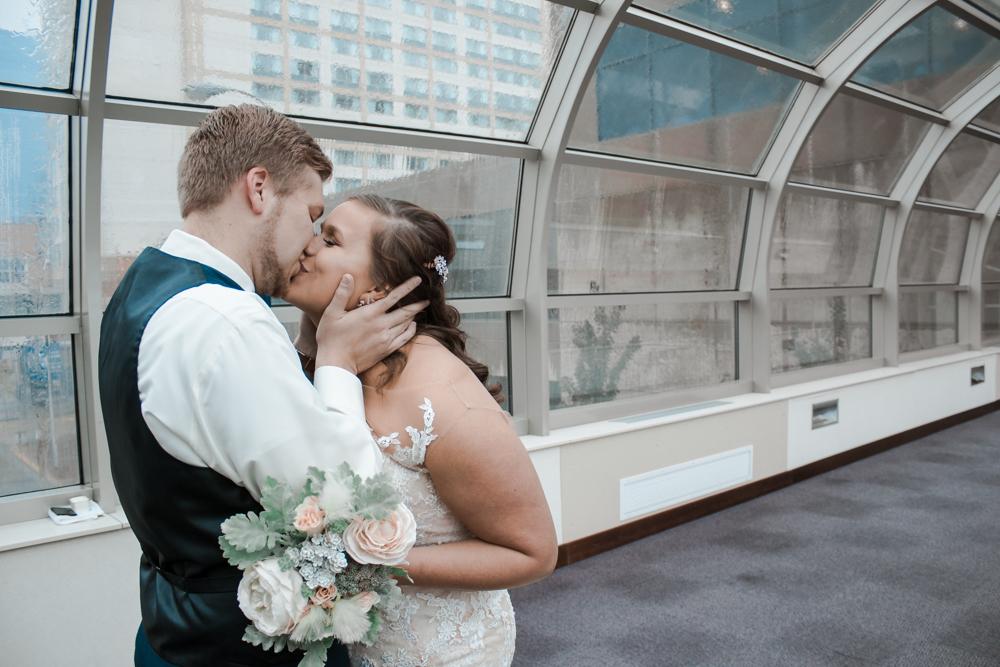 Frye-Indianapolis-Wedding-30.jpg