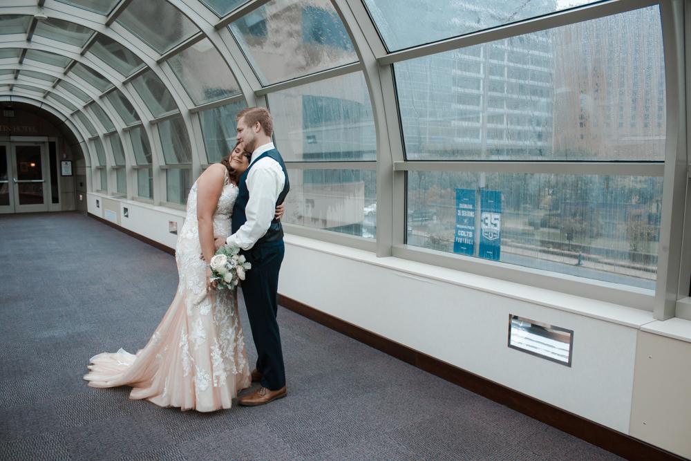 Frye-Indianapolis-Wedding-32.jpg