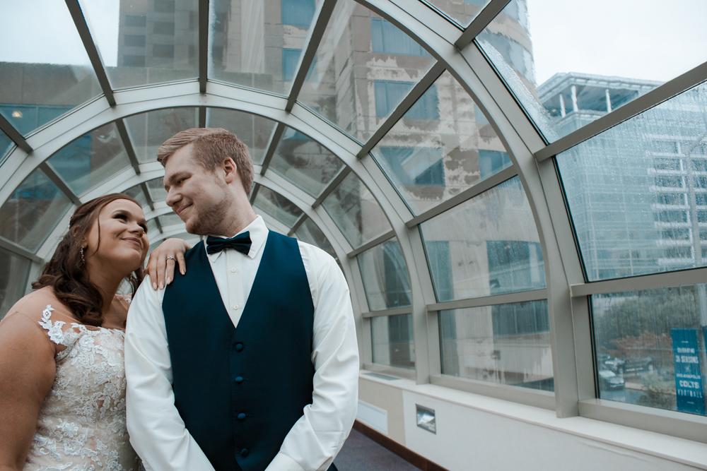 Frye-Indianapolis-Wedding-36.jpg