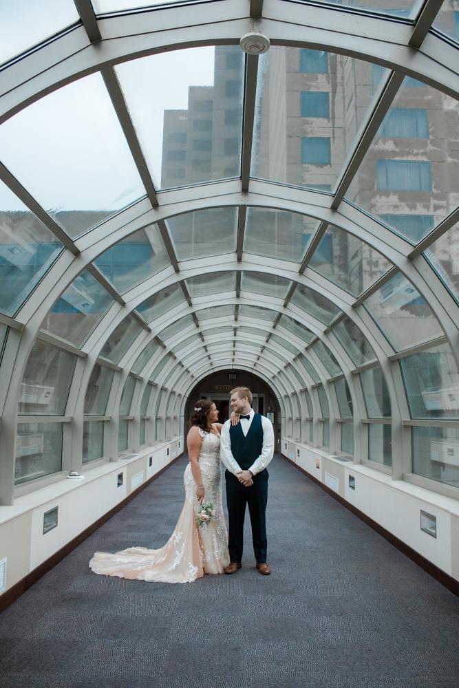 Frye-Indianapolis-Wedding-35.jpg