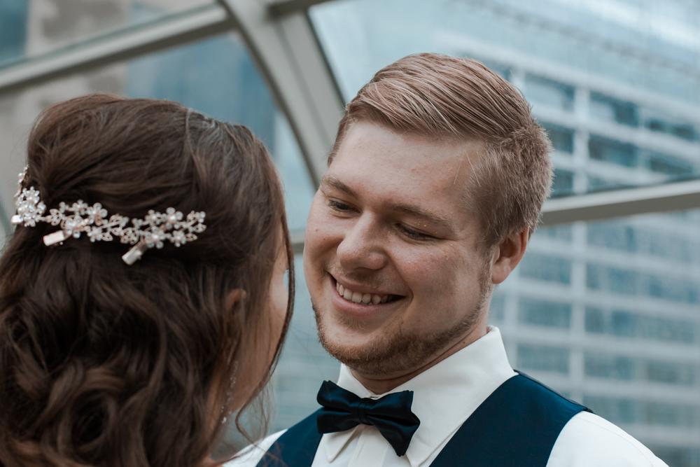 Frye-Indianapolis-Wedding-38.jpg