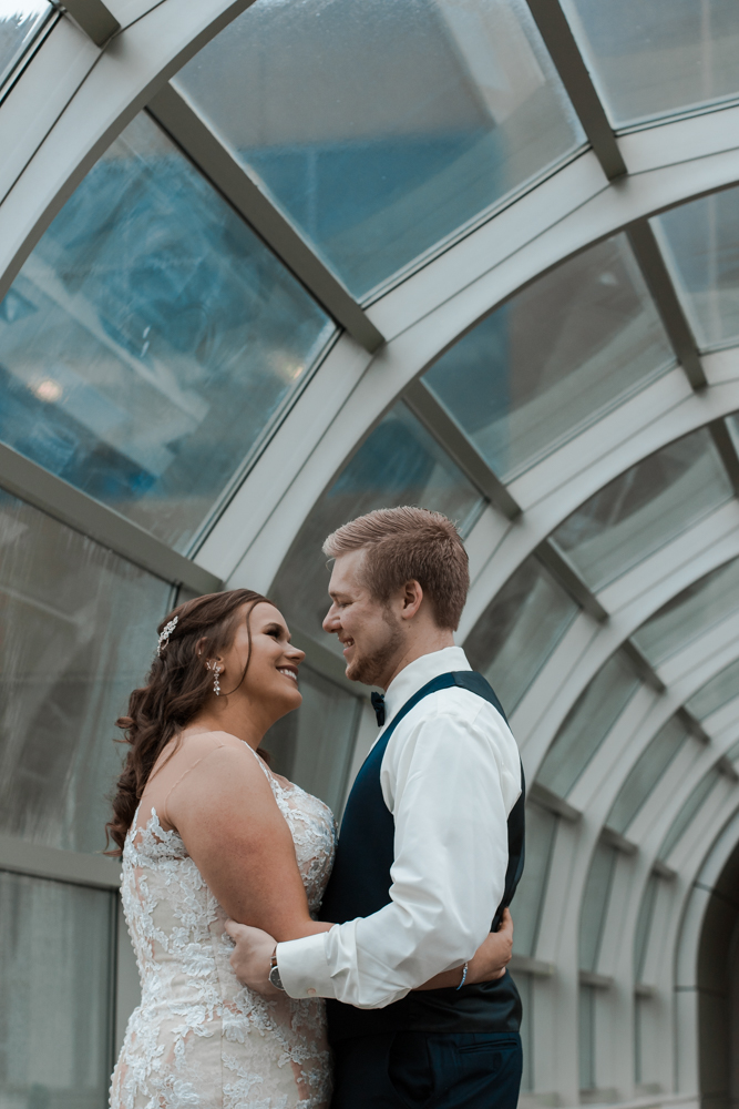 Frye-Indianapolis-Wedding-41.jpg