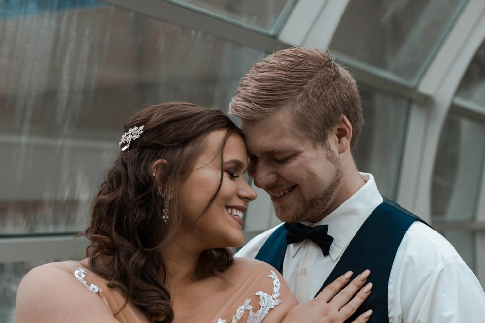 Frye-Indianapolis-Wedding-42.jpg