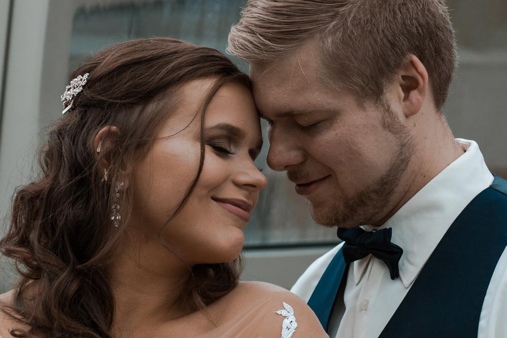Frye-Indianapolis-Wedding-43.jpg