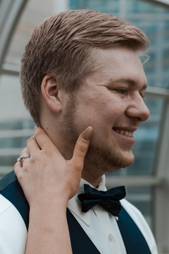 Frye-Indianapolis-Wedding-45.jpg