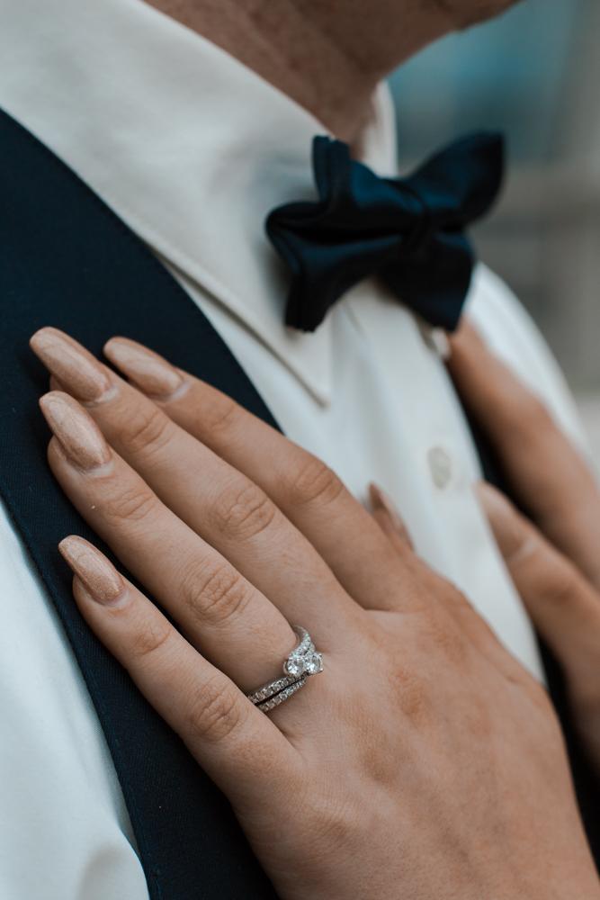 Frye-Indianapolis-Wedding-47.jpg