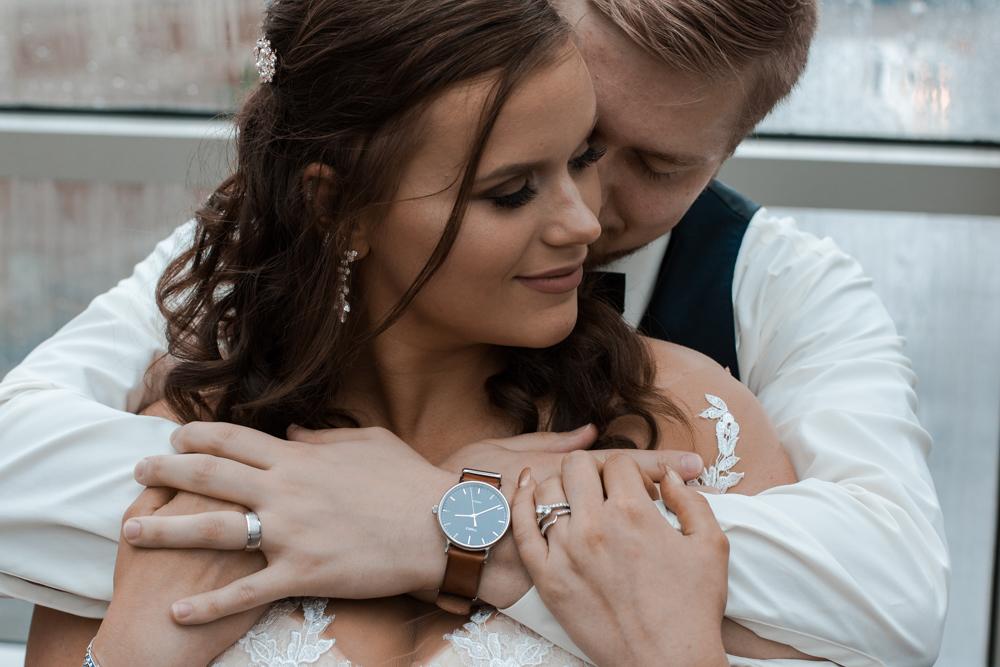 Frye-Indianapolis-Wedding-50.jpg