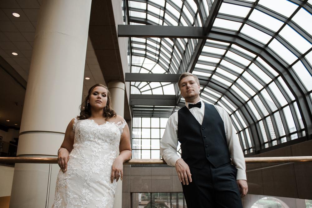 Frye-Indianapolis-Wedding-55.jpg