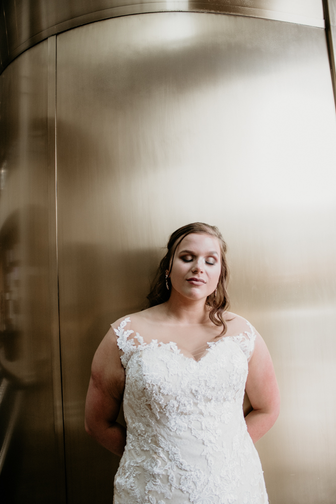 Frye-Indianapolis-Wedding-60.jpg