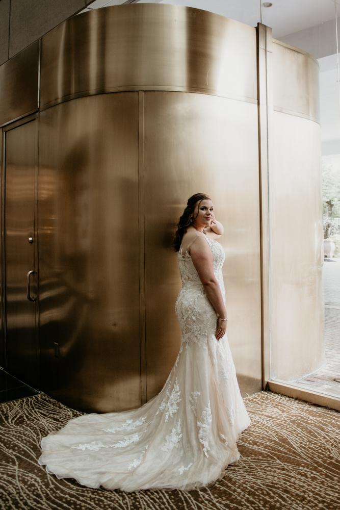 Frye-Indianapolis-Wedding-59.jpg