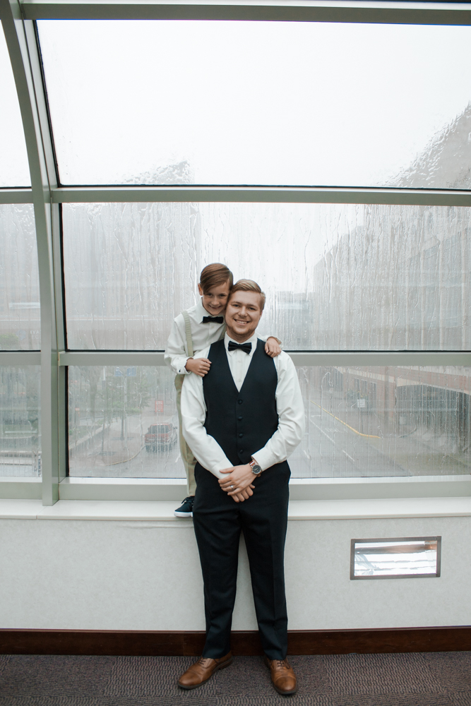 Frye-Indianapolis-Wedding-65.jpg
