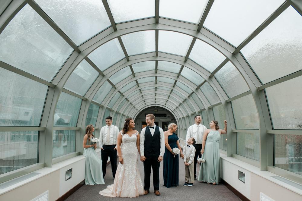 Frye-Indianapolis-Wedding-68.jpg